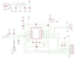 esp8266-schematic